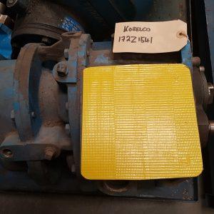 Kobelco 172Z1541 (Oil Free)